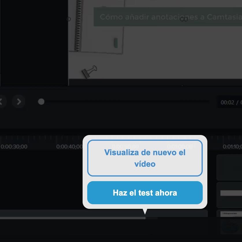 Insertar-test-video