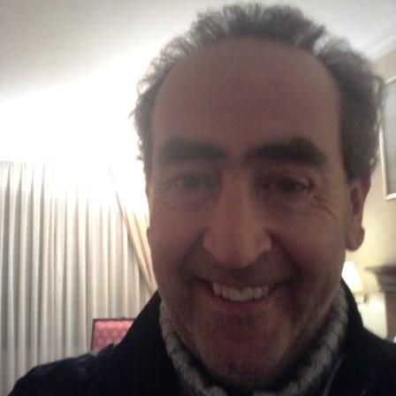 Pedro Acero