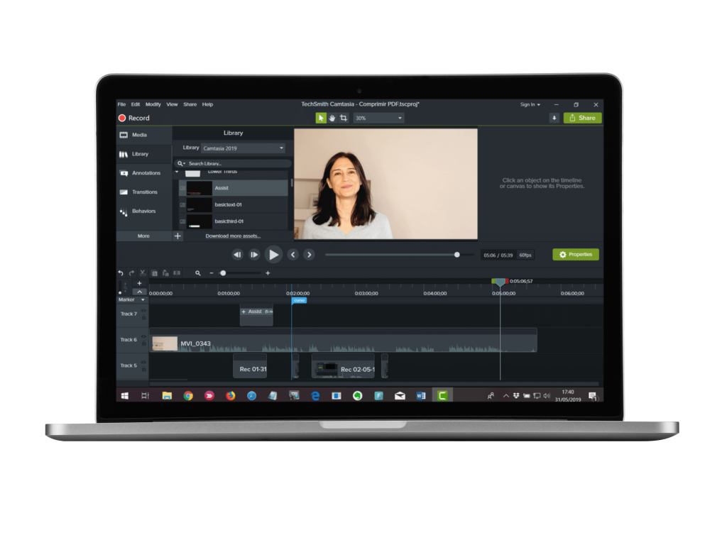 editor-camtasia-video-educativo