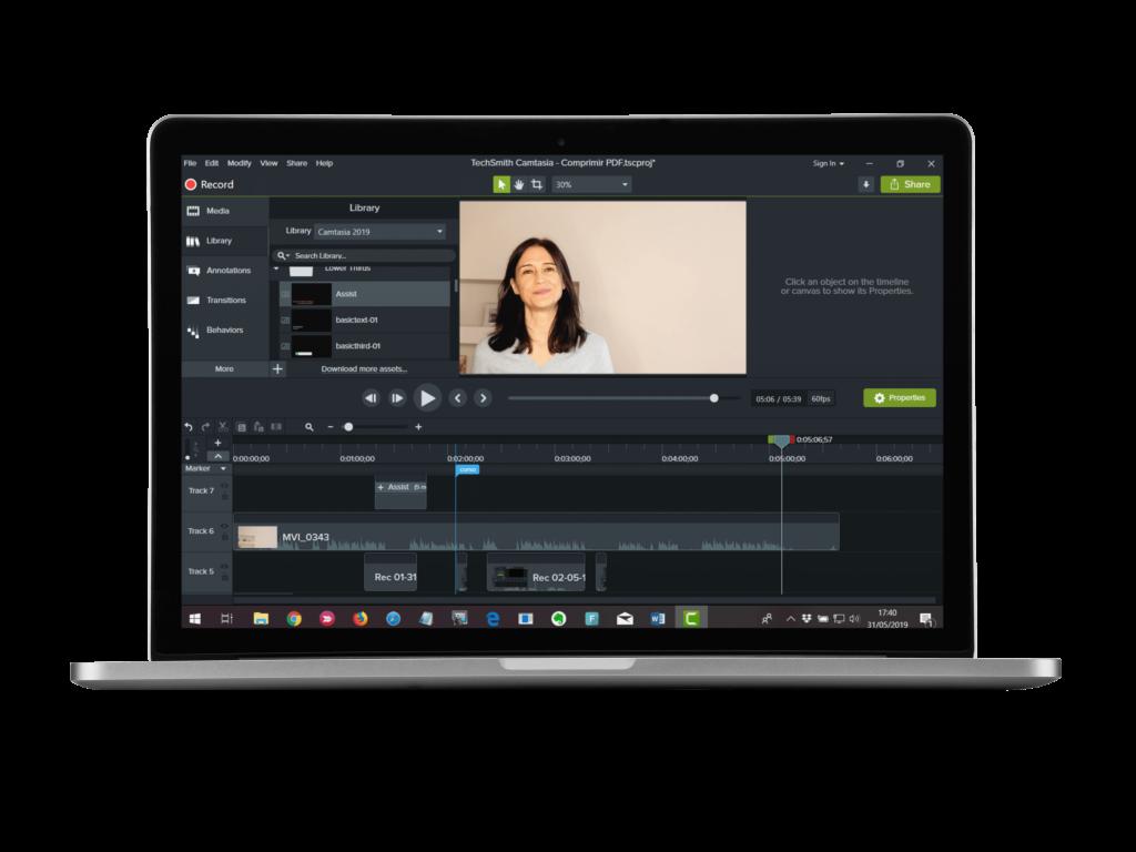 editor-camtasia-video-educativo