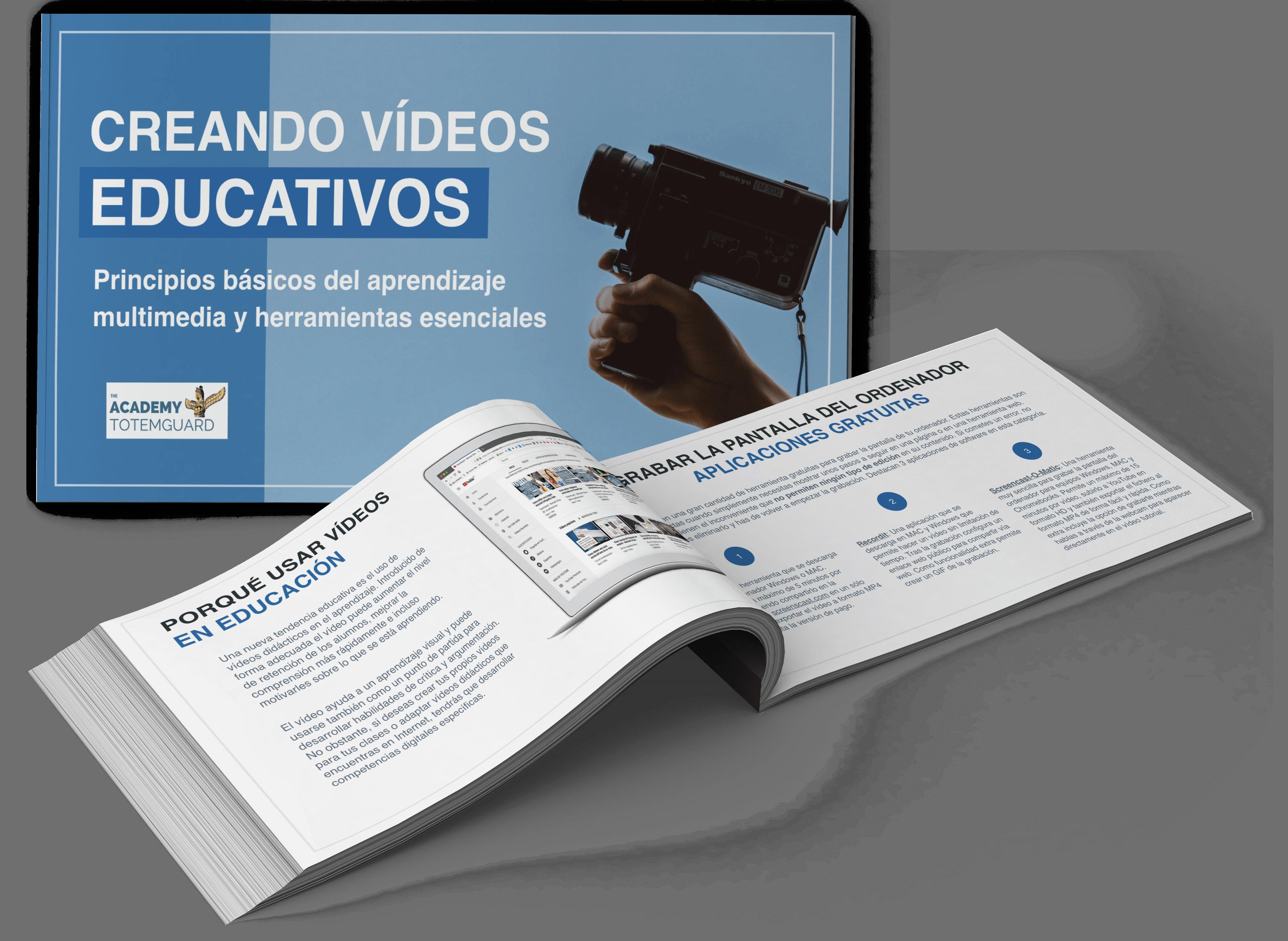 ebook-edicion-videos-herramientas