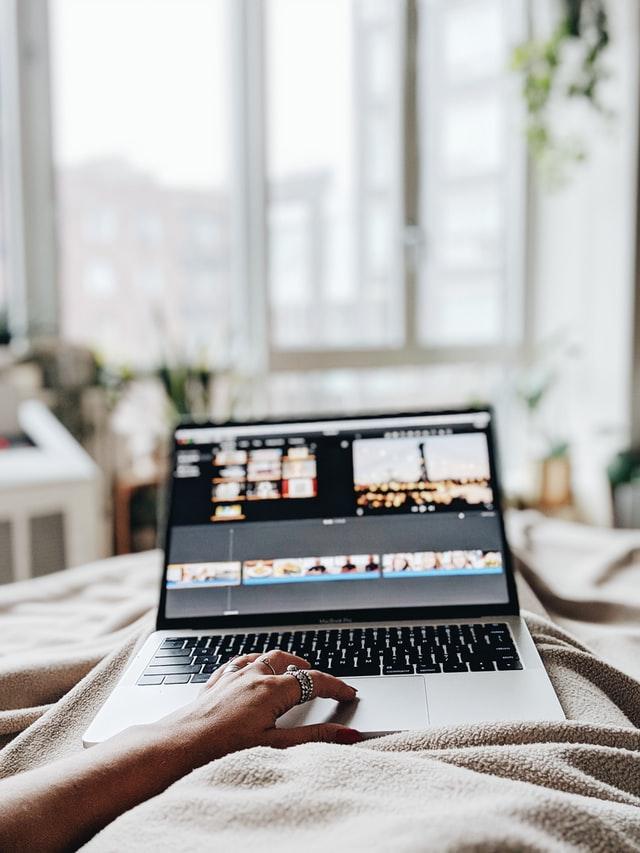 pc-editor-videos